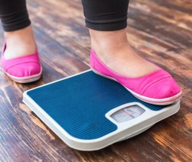 Finest Rapid Weight Reduction Plan
